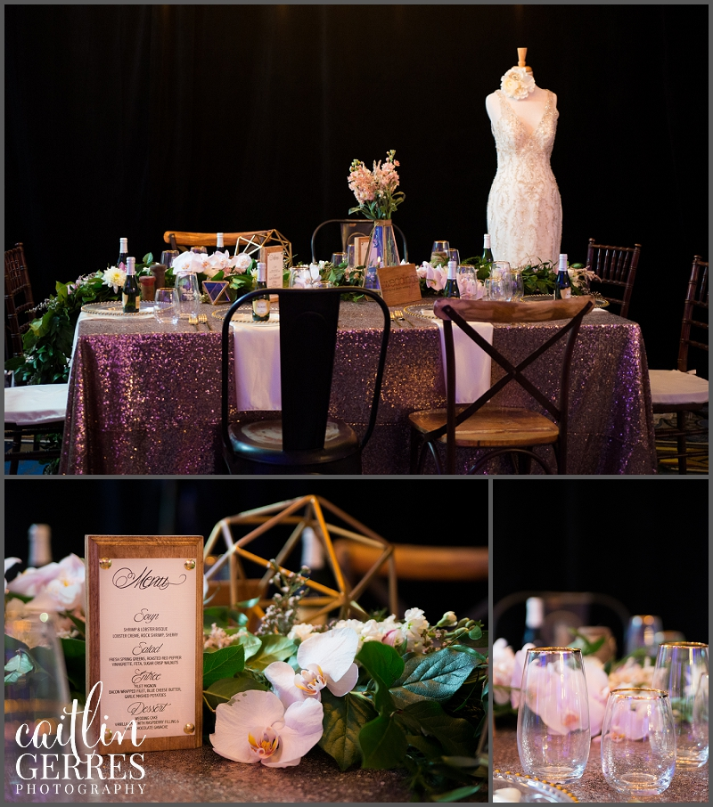 Crystal Clear Event.Emily Weddings-114_DSK.jpg