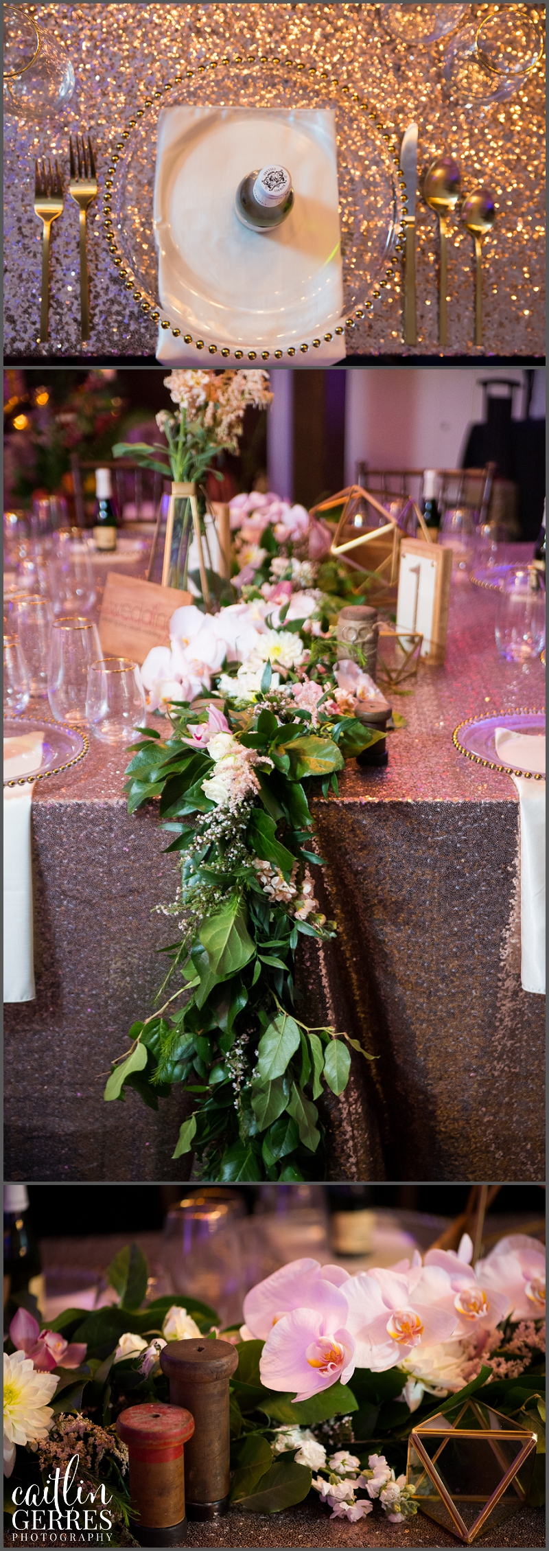 Crystal Clear Event.Emily Weddings-117_DSK.jpg