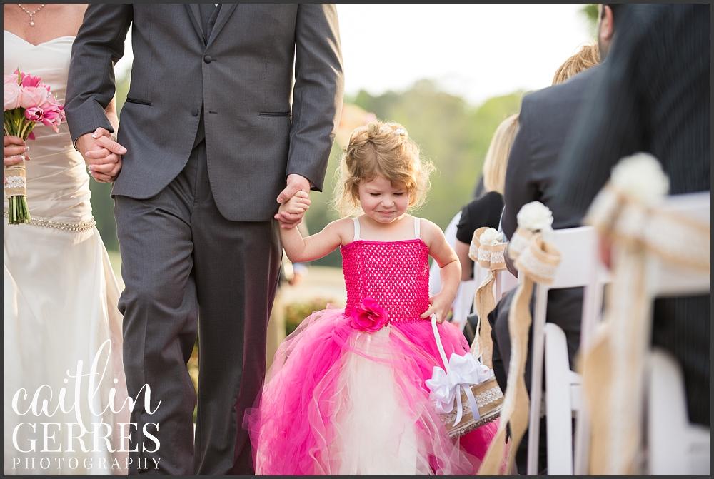 Pink Outdoor Signature West Neck Wedding Photos-132_WEB.jpg