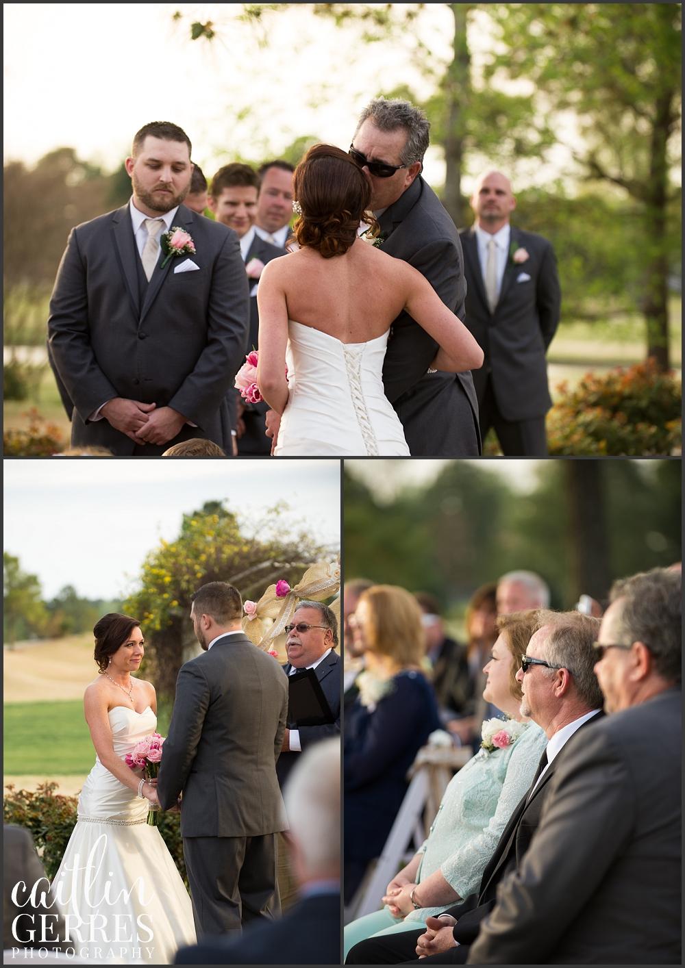 Pink Outdoor Signature West Neck Wedding Photos-118_WEB.jpg