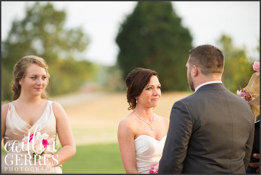 Pink Outdoor Signature West Neck Wedding Photos-123_WEB.jpg