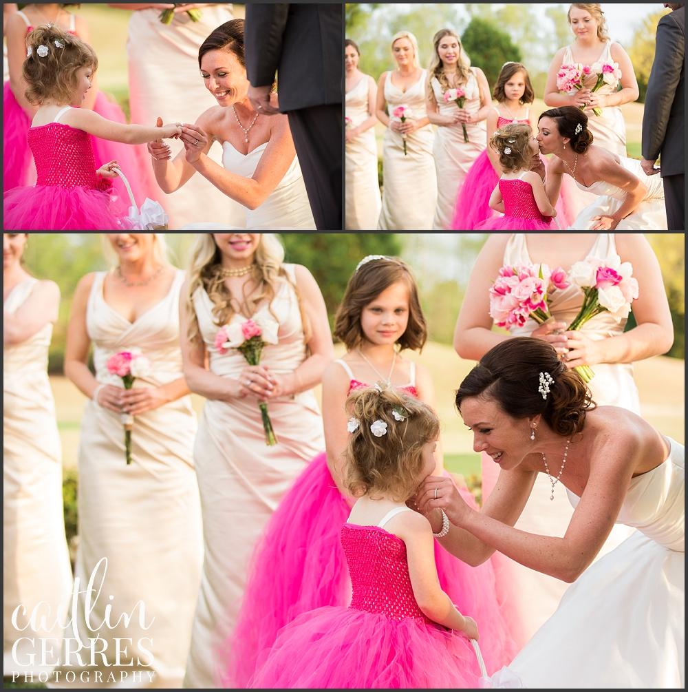 Pink Outdoor Signature West Neck Wedding Photos-127_WEB.jpg