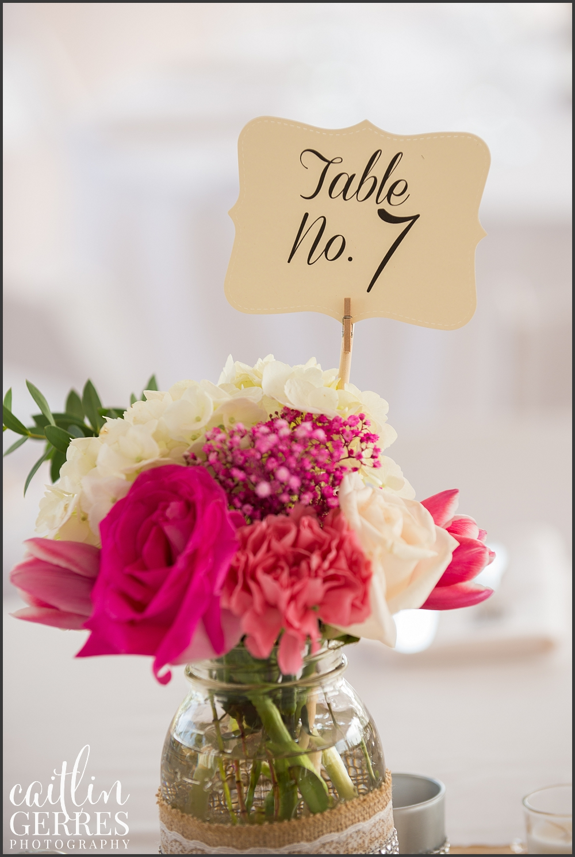 Pink Outdoor Signature West Neck Wedding Photos-114_WEB.jpg