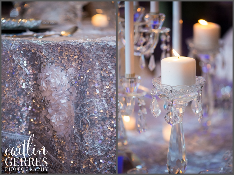 Crystal Clear Event.Waterford Event Rentals-105_DSK.jpg