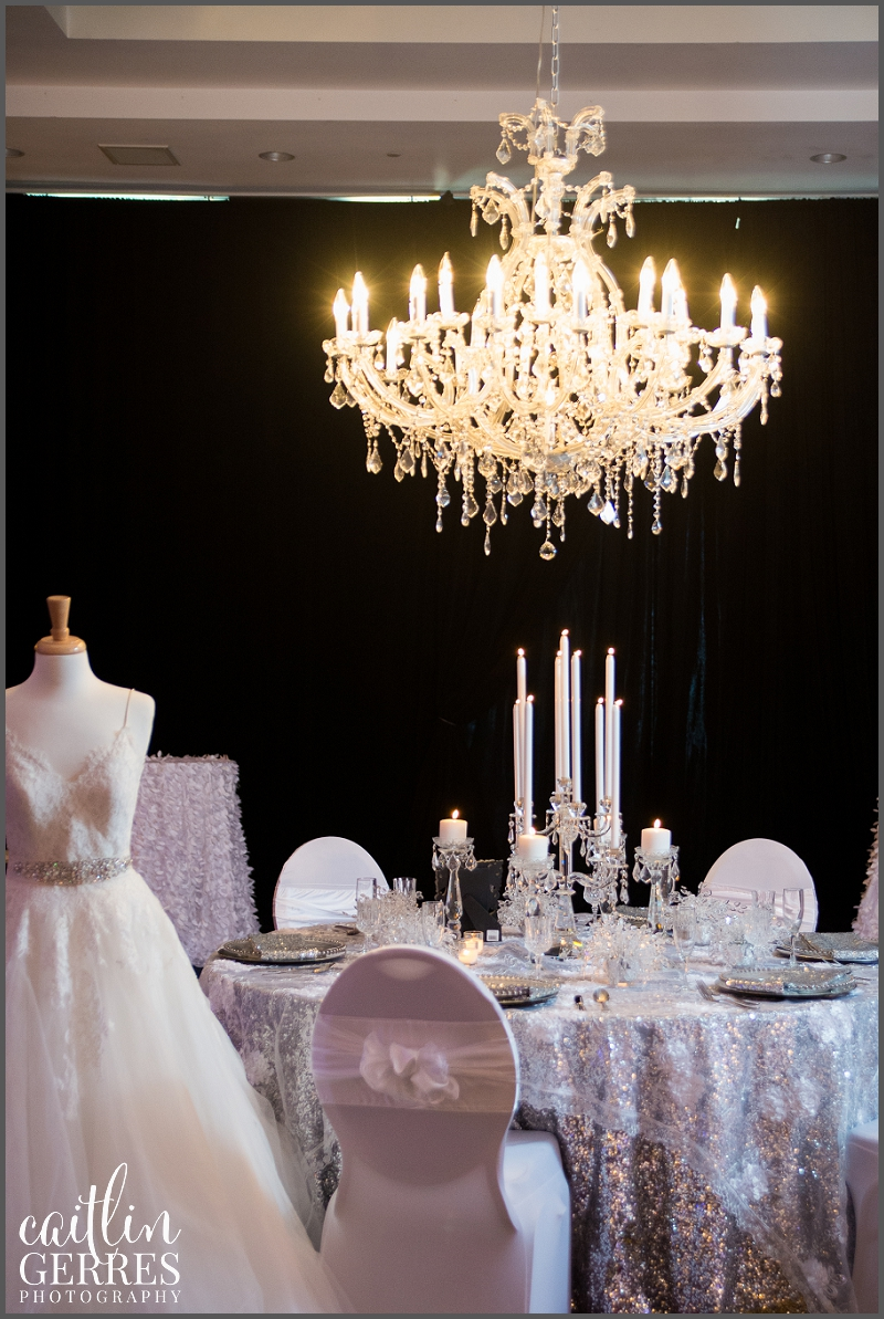 Crystal Clear Event.Waterford Event Rentals-110_DSK.jpg