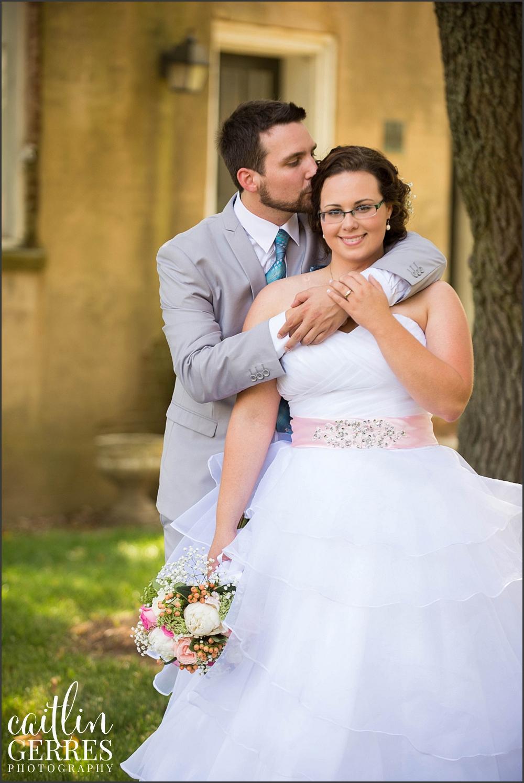 Gloucester Courthouse Wedding SP-1_WEB.jpg