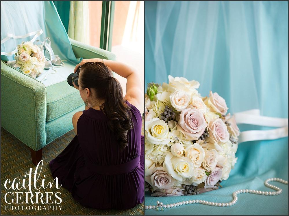 Holiday Inn North Beach Wedding-1_WEB.jpg