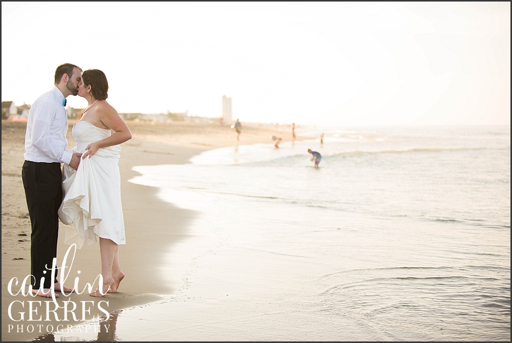 Holiday Inn North Beach Oceanfront Wedding-1_WEB.jpg