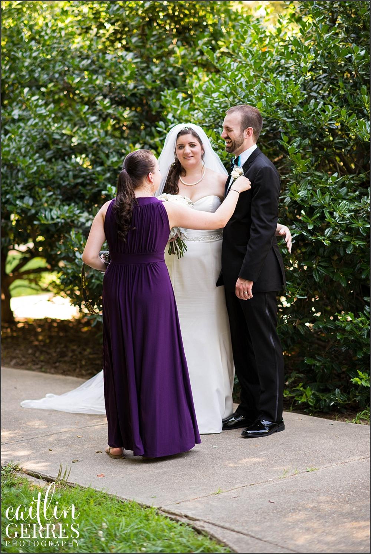 Holiday Inn North Beach Wedding-4_WEB.jpg