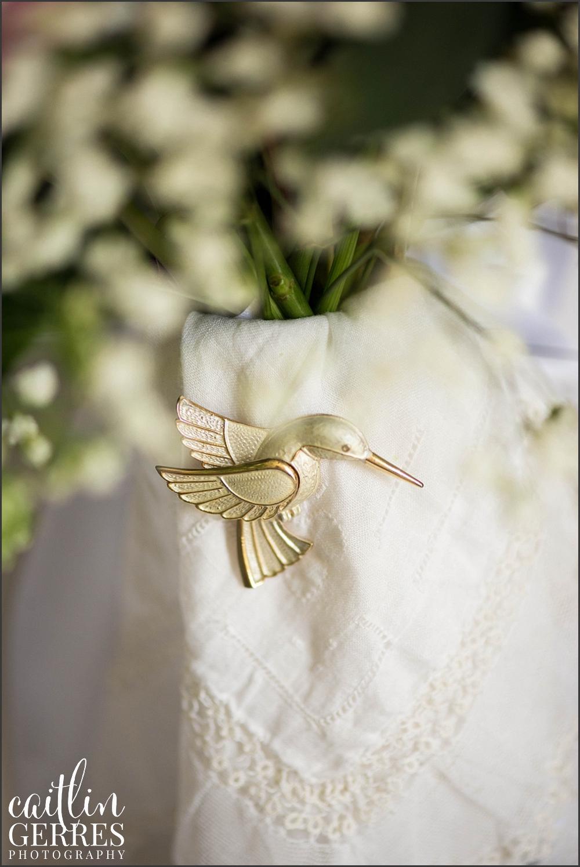 Gloucester Courthouse Wedding Photo-15_WEB.jpg