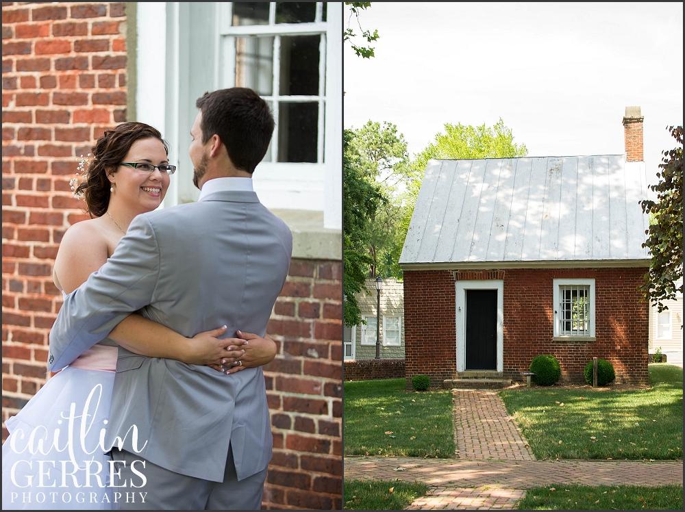 Gloucester Courthouse Wedding Photo-30_WEB.jpg