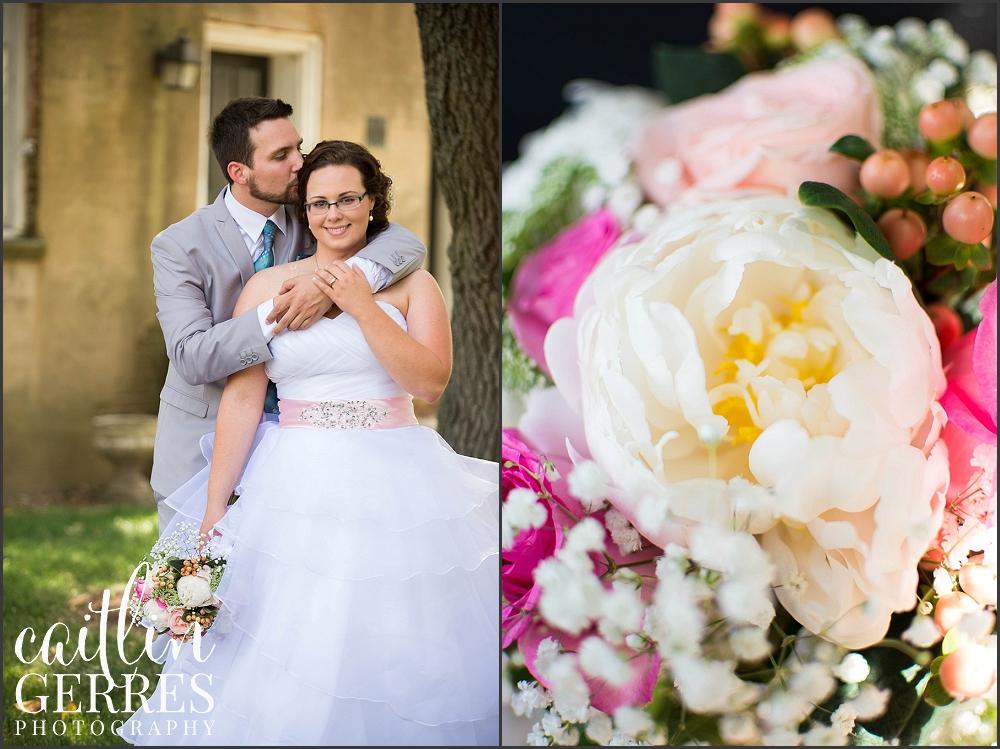 Gloucester Courthouse Wedding Photo-42_WEB.jpg