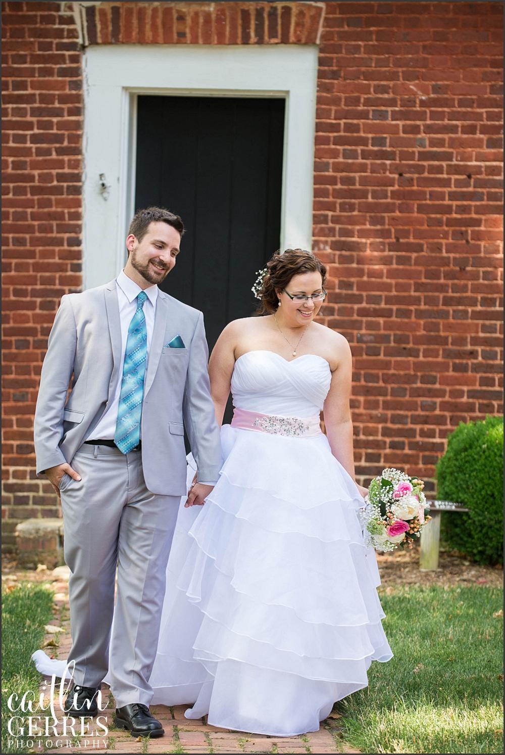 Gloucester Courthouse Wedding Photo-37_WEB.jpg