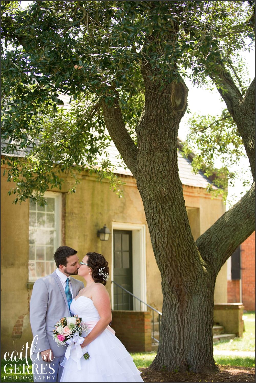 Gloucester Courthouse Wedding Photo-46_WEB.jpg