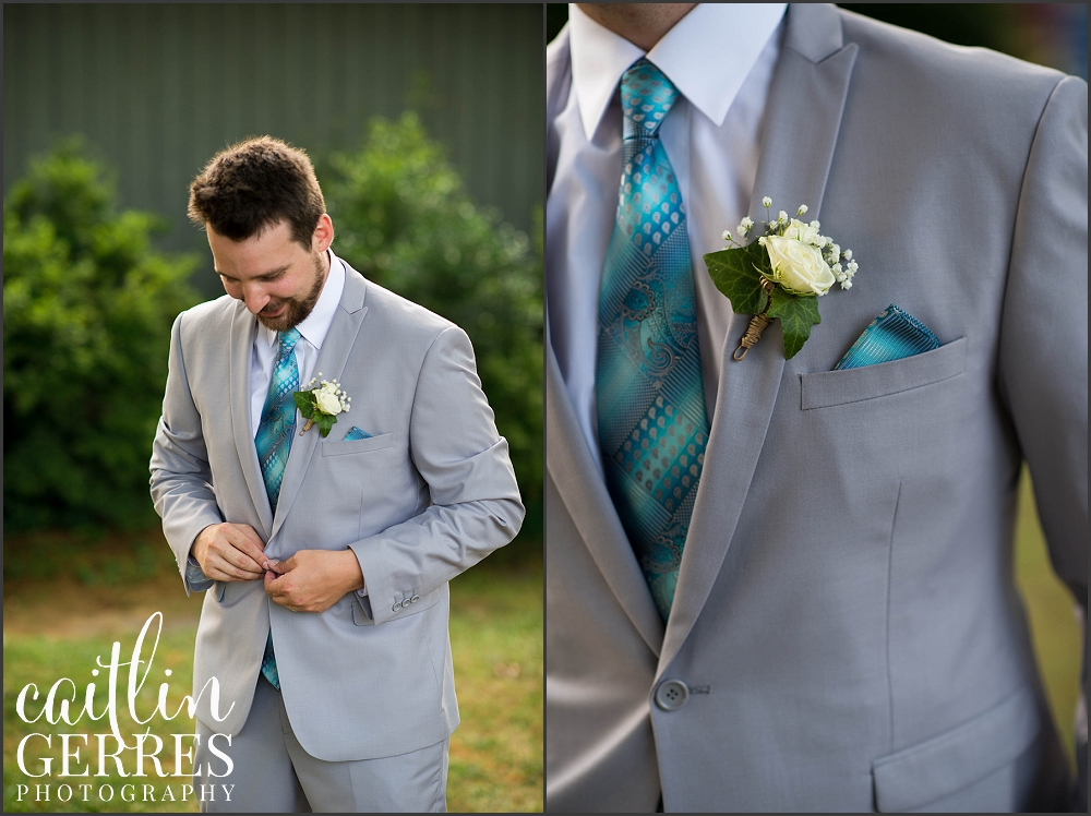 Ware River Yacht Club Wedding Photo-39_WEB.jpg