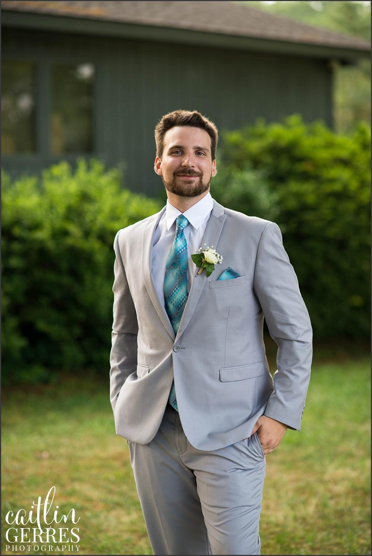 Ware River Yacht Club Wedding Photo-42_WEB.jpg