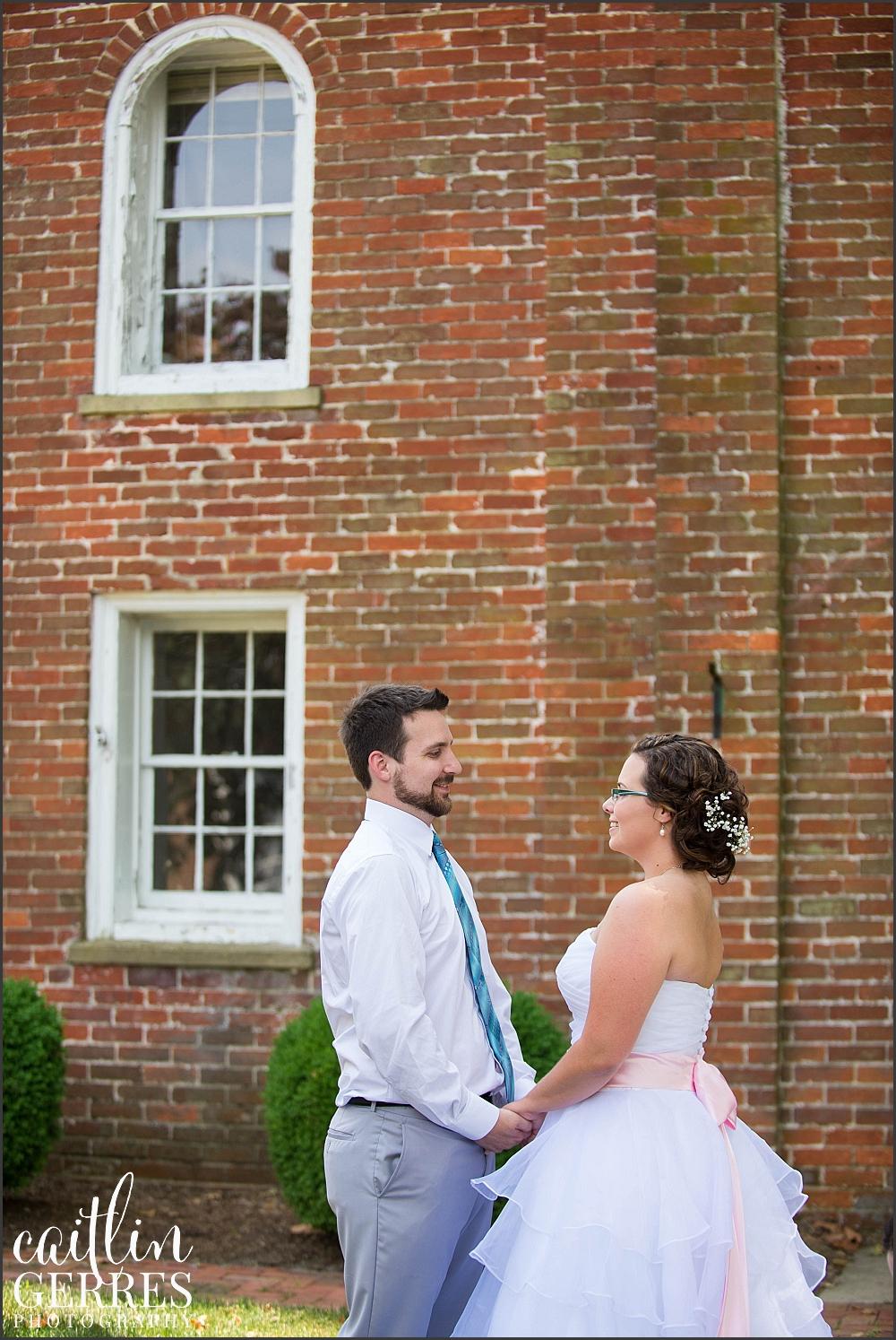 Gloucester Courthouse Wedding Photo-26_WEB.jpg