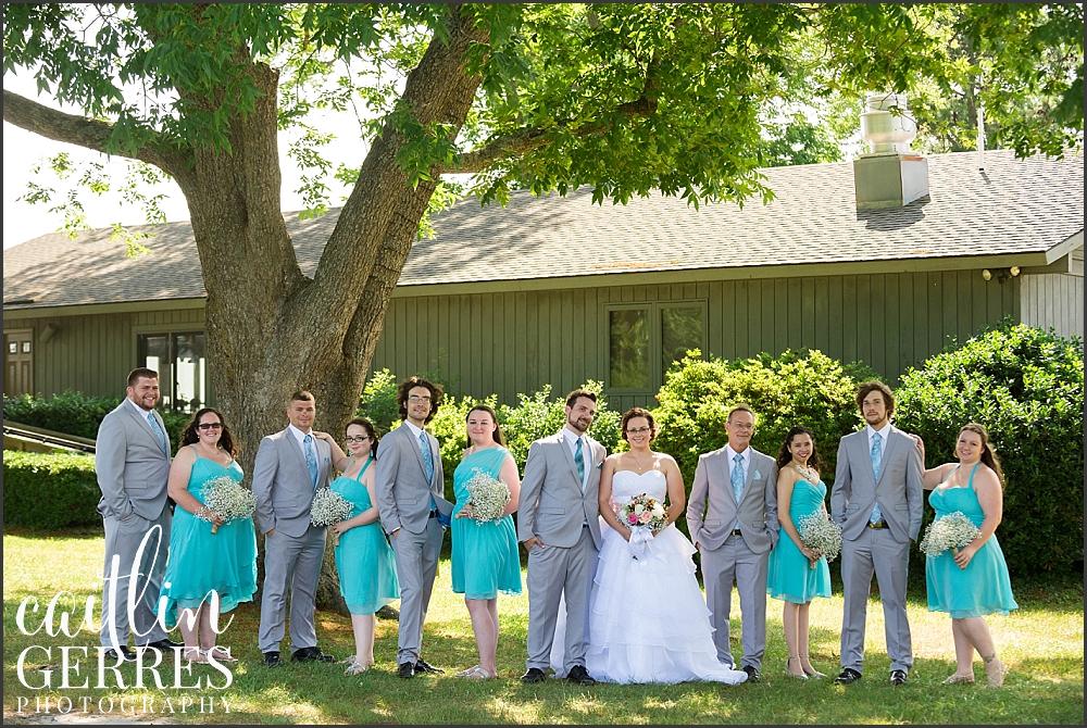 Ware River Yacht Club Wedding Photo-3_WEB.jpg