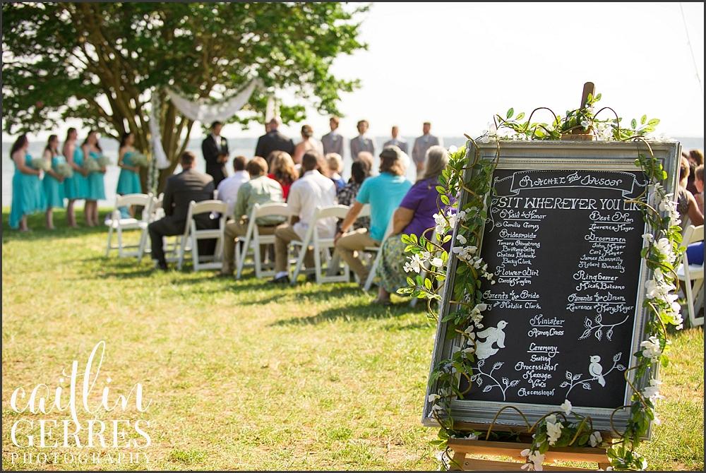 Ware River Yacht Club Wedding Photo-18_WEB.jpg
