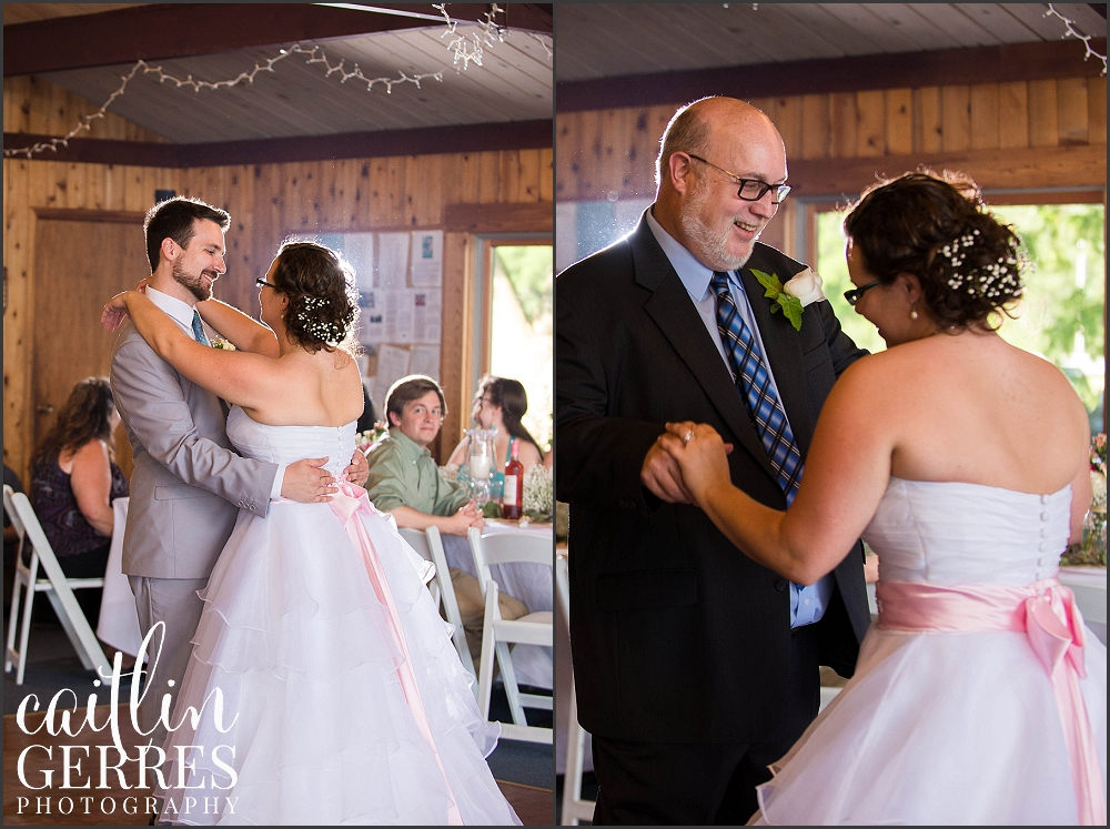 Ware River Yacht Club Wedding Photo-29_WEB.jpg