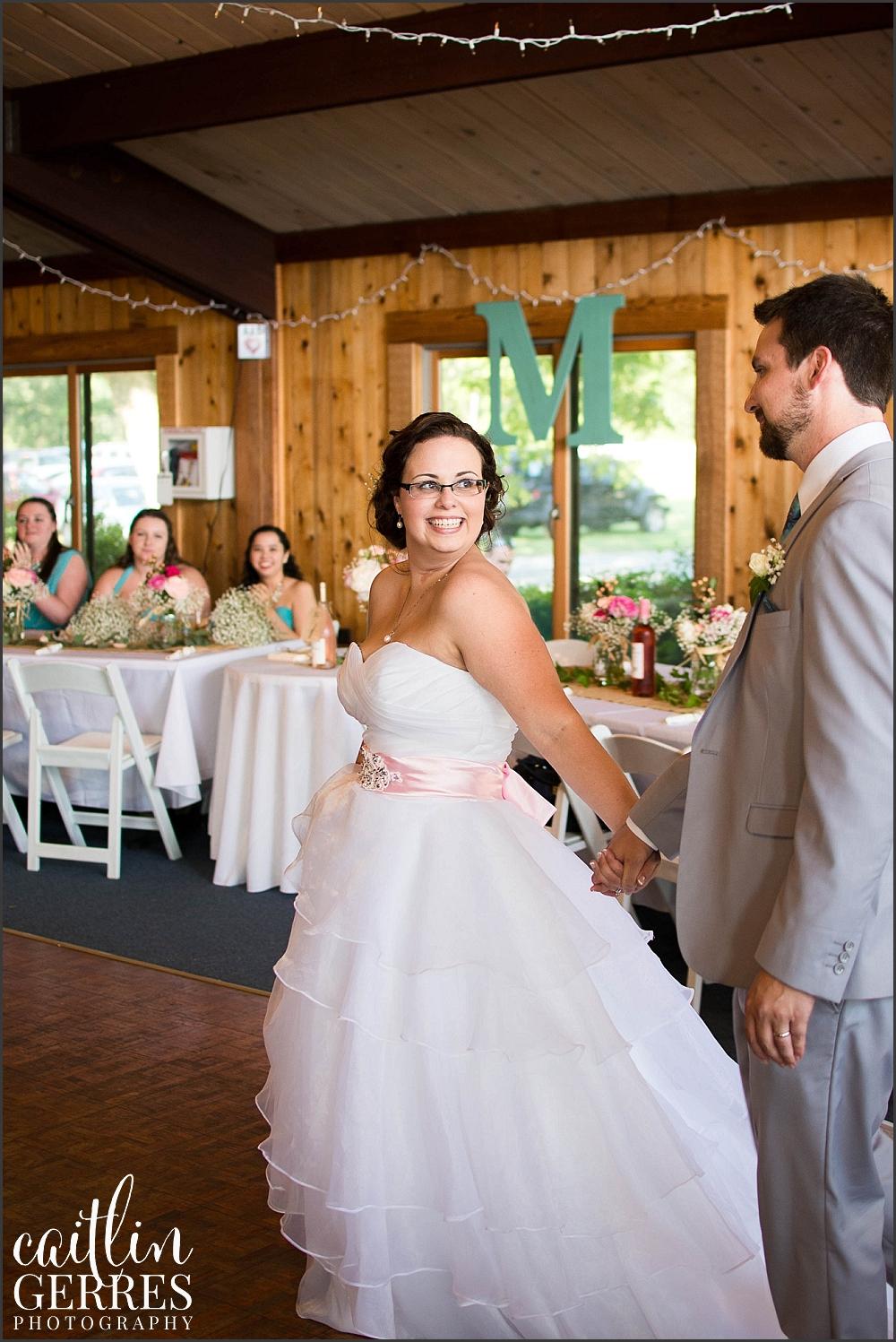 Ware River Yacht Club Wedding Photo-27_WEB.jpg