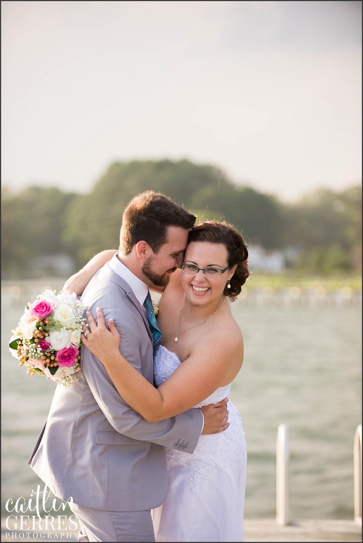 Ware River Gloucester Wedding Photo-7_WEB.jpg