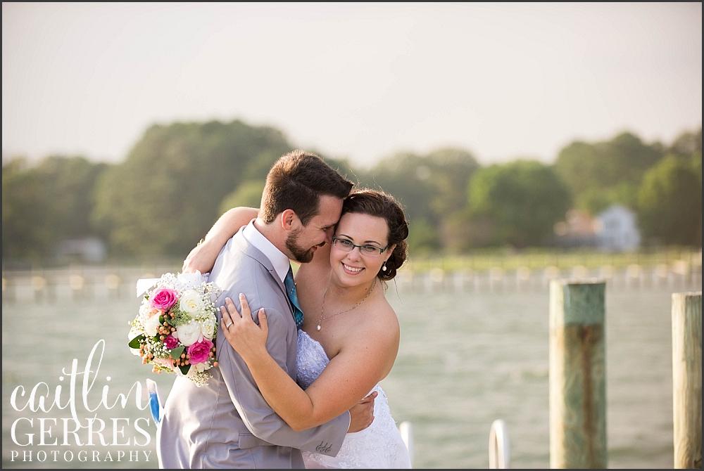 Ware River Gloucester Wedding Photo-8_WEB.jpg