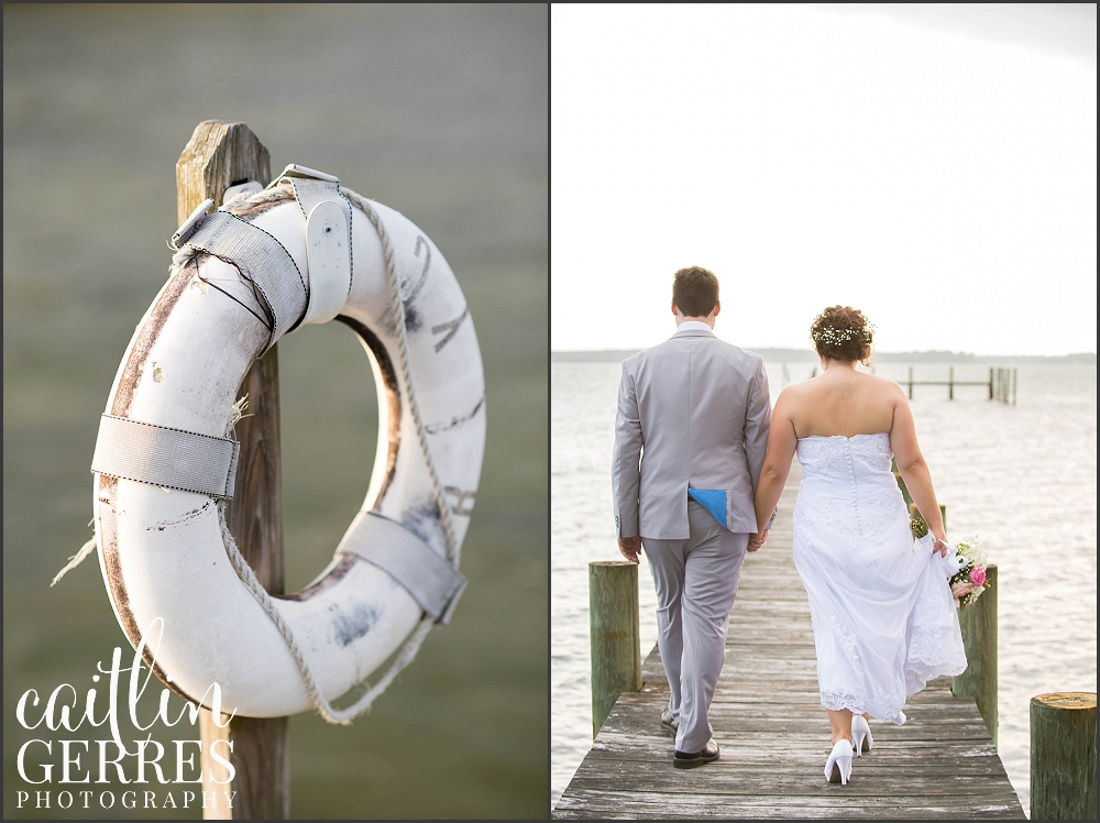 Ware River Gloucester Wedding Photo-10_WEB.jpg