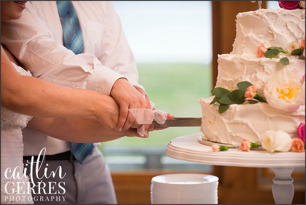 Ware River Yacht Club Wedding Photo-48_WEB.jpg