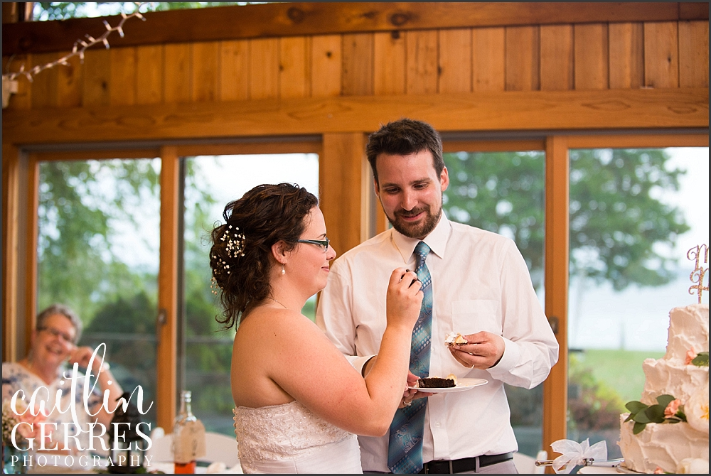 Ware River Yacht Club Wedding Photo-50_WEB.jpg