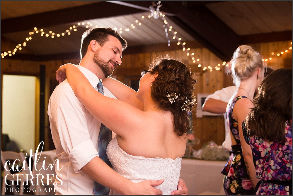 Ware River Yacht Club Wedding Photo-67_WEB.jpg