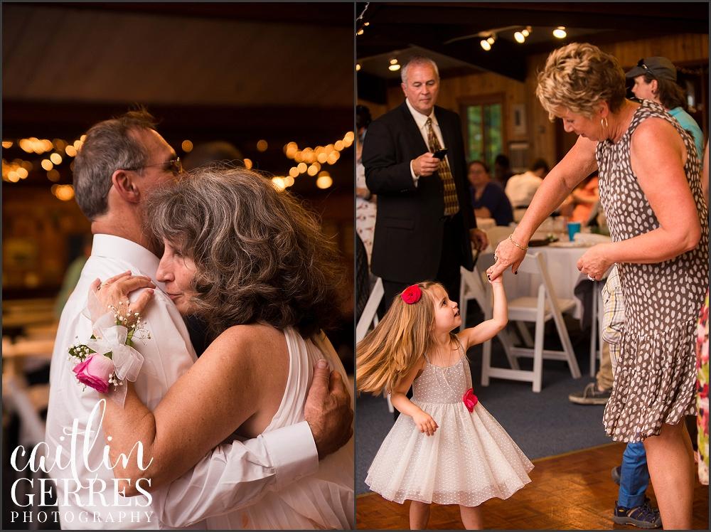 Ware River Yacht Club Wedding Photo-70_WEB.jpg