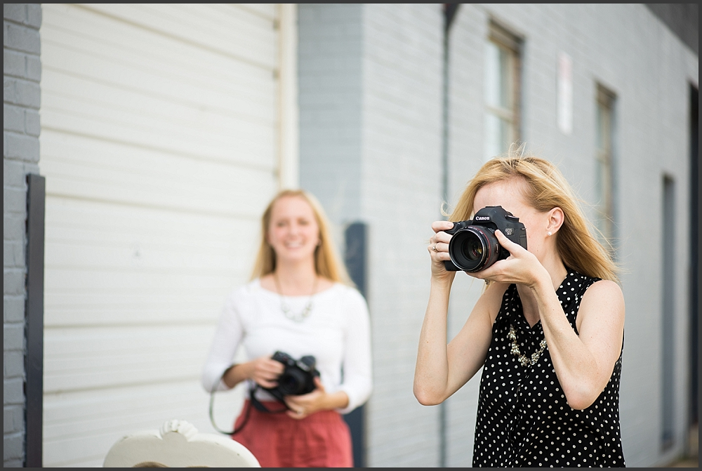 Amy & Jordan Workshop BTS-118_WEB.jpg