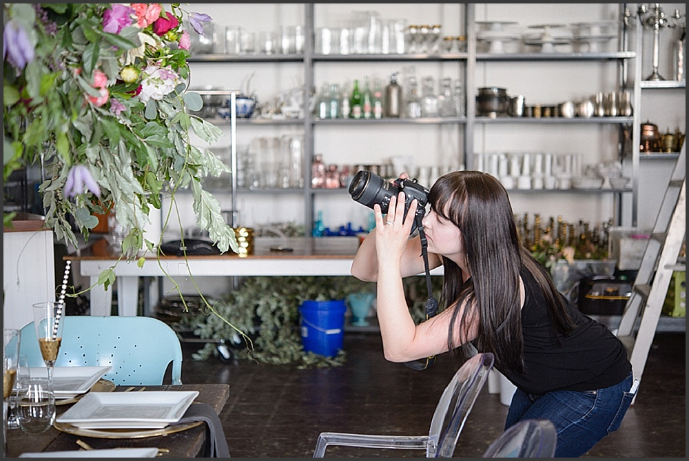 Richmond Wedding Photography Workshop1083_WEB.jpg