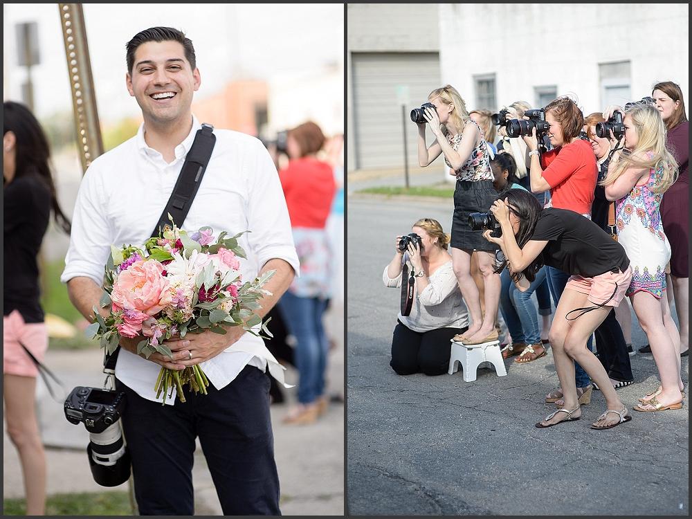 Richmond Wedding Photography Workshop13.jpg
