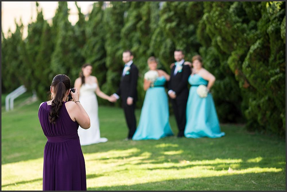 Holiday Inn North Beach Oceanfront Wedding-4_WEB.jpg