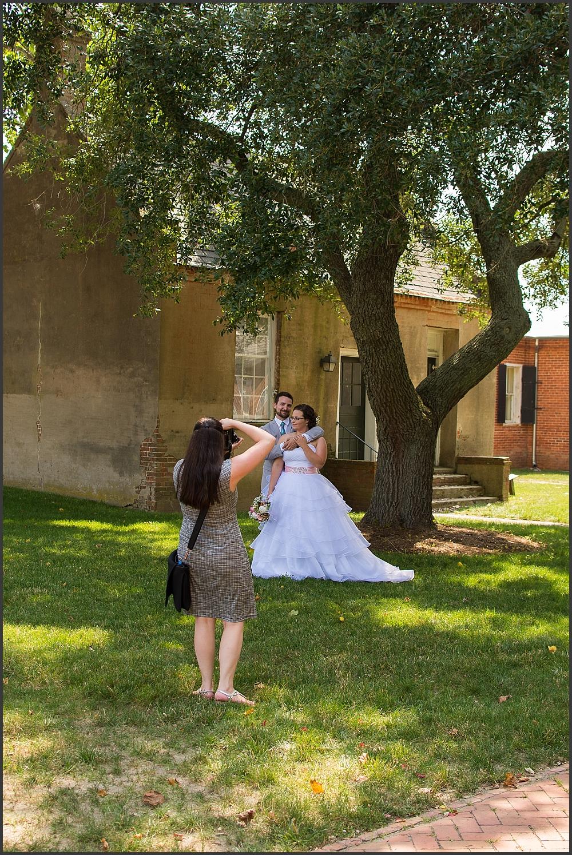 Gloucester Courthouse Wedding BTS-6_WEB.jpg