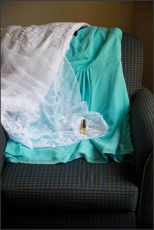 Gloucester Courthouse Wedding BTS-1_WEB.jpg