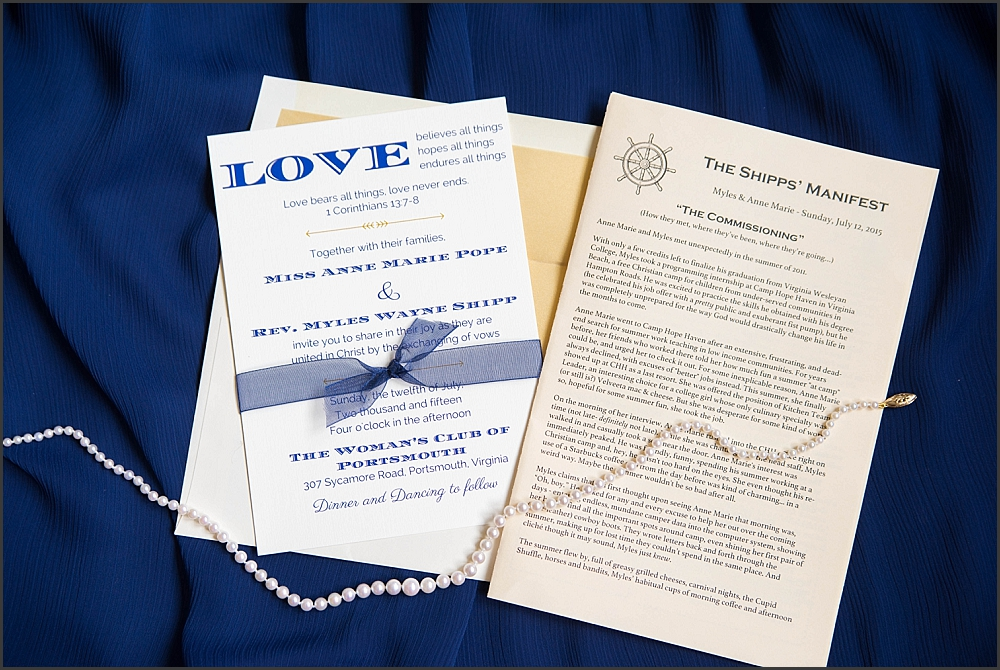 Navy Wedding at Portsmouth Womens Club SP-1_WEB.jpg