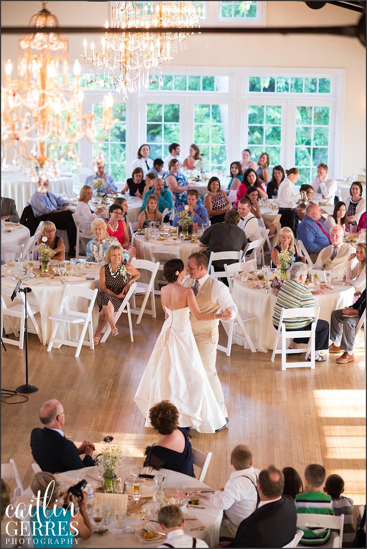 Navy Wedding at Portsmouth Womens Club SP-23_WEB.jpg