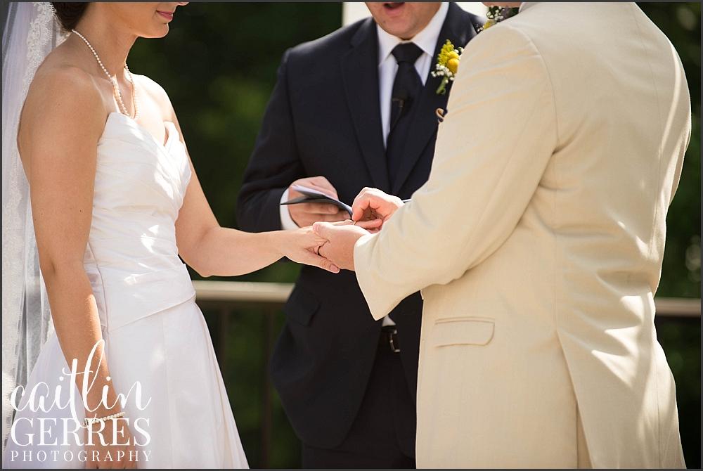 Navy Wedding at Portsmouth Womens Club SP-11_WEB.jpg