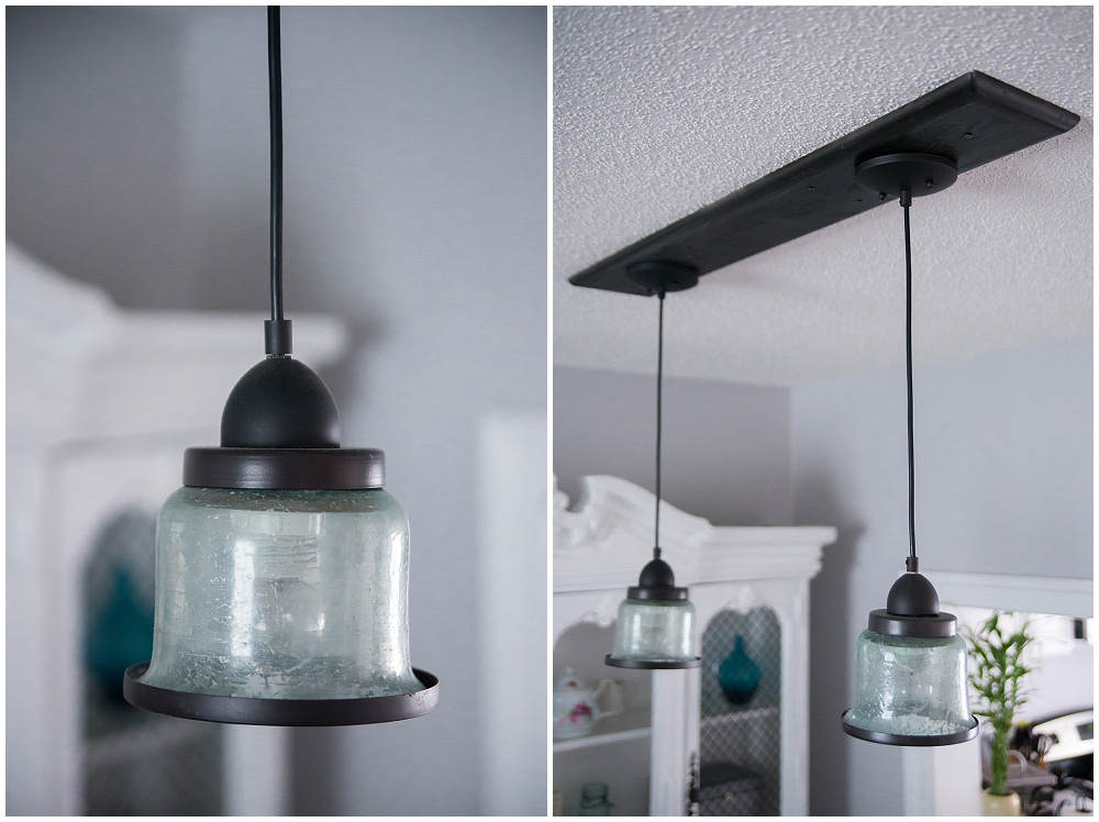 DIY Pendant Lights-1_WEB.jpg