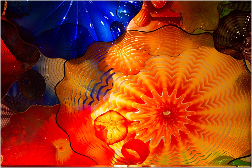 Chihuly Gardens and Glass Seattle-120_WEB.jpg