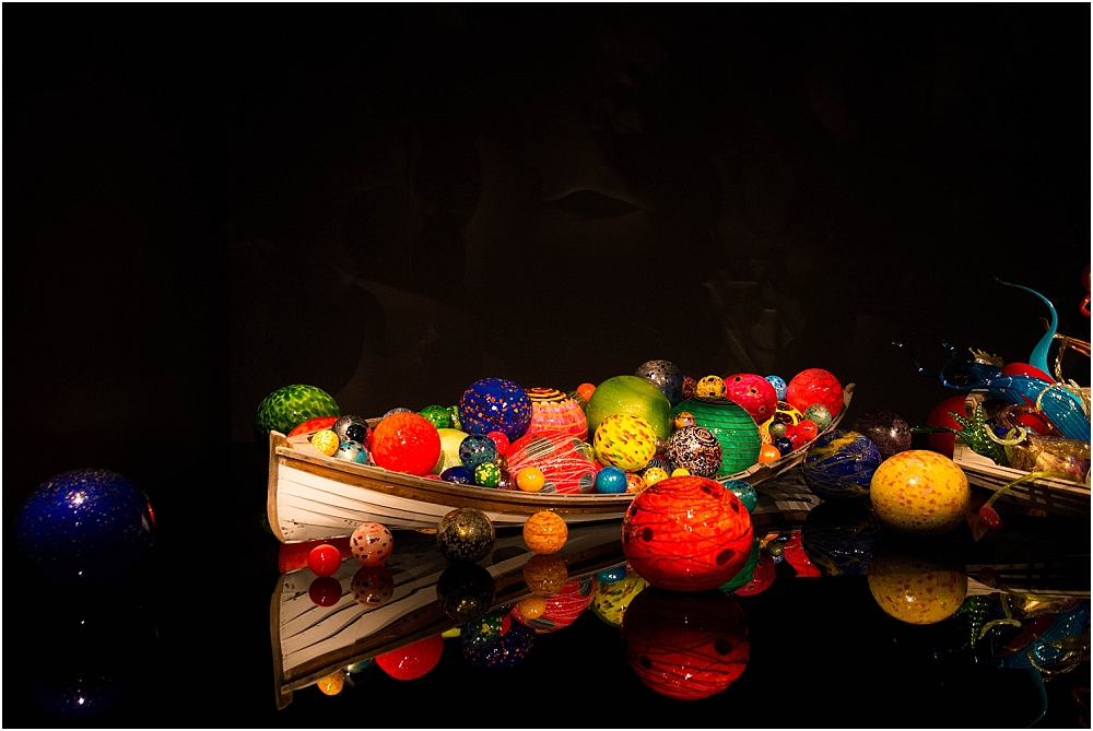 Chihuly Gardens and Glass Seattle-139_WEB.jpg