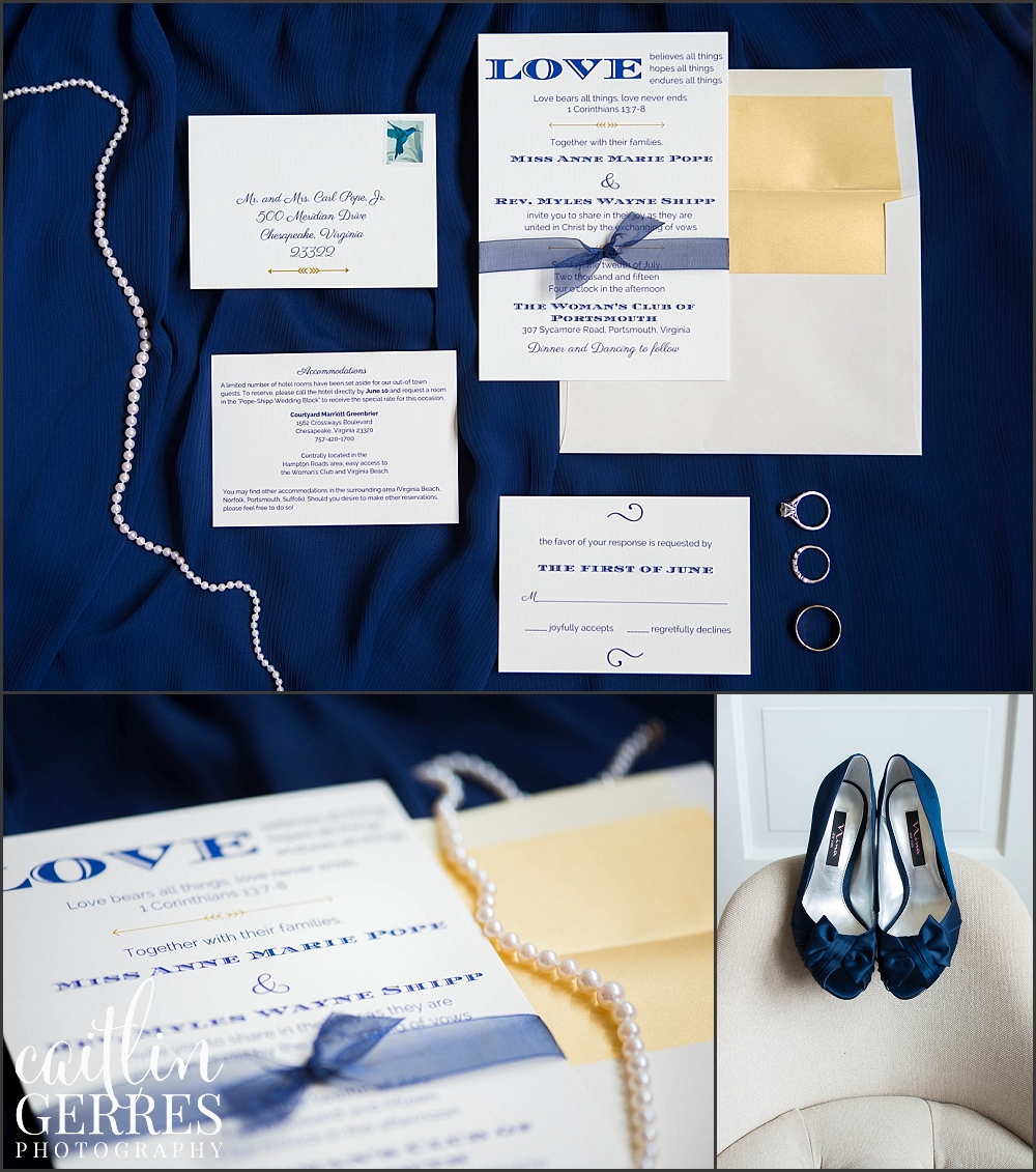 Navy and Gold Wedding Portsmouth Women's Club-1_WEB.jpg
