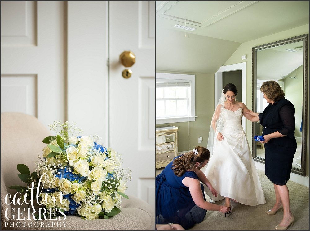Navy and Gold Wedding Portsmouth Women's Club-14_WEB.jpg