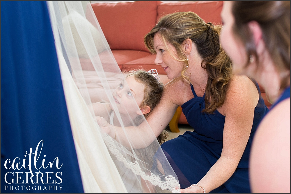 Navy Portsmouth Women's Club Wedding-13_WEB.jpg