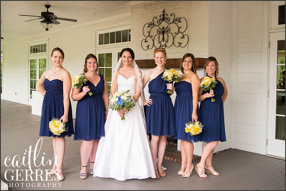 Navy Portsmouth Women's Club Wedding-17_WEB.jpg
