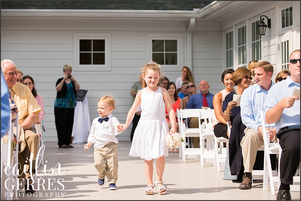 Navy Portsmouth Women's Club Wedding-38_WEB.jpg