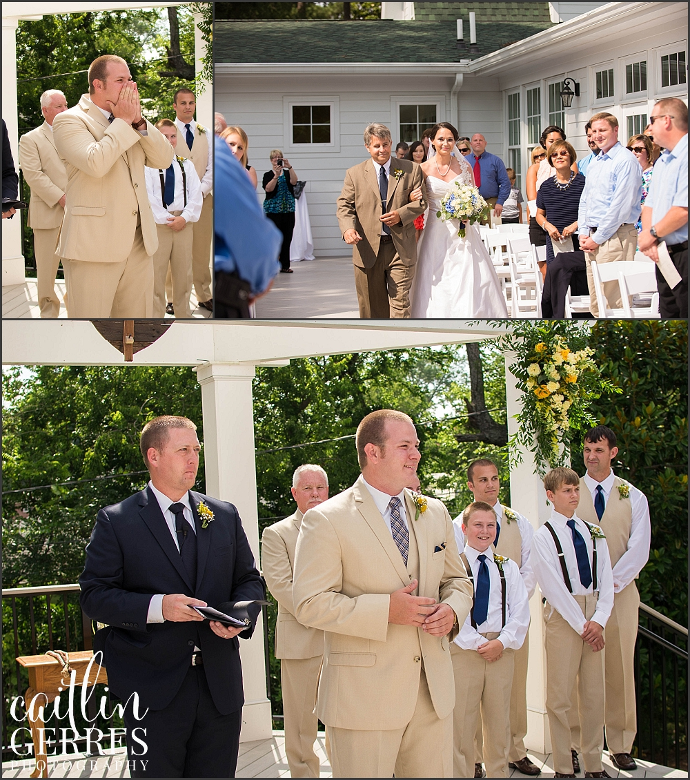 Navy Portsmouth Women's Club Wedding-39_WEB.jpg